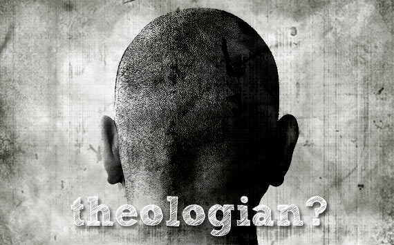 What Type of Theologian Are You?